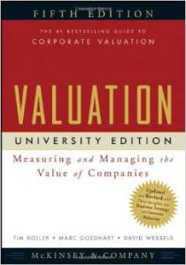 Valuation Gif